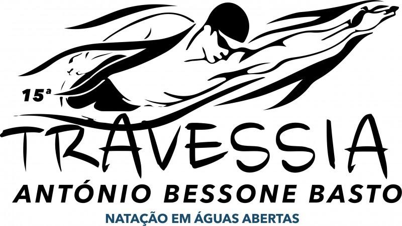 15ª Travessia Bessone Basto